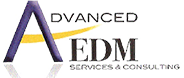 AdvancedEDM Logo